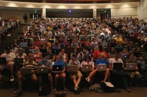0905computerschool