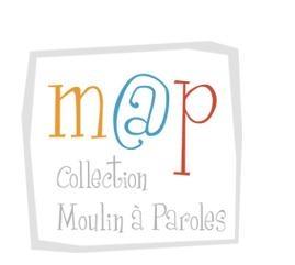logo_m@P