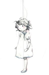 poupée1